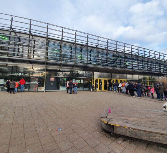 Lentpark Köln